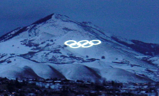 olympicrings01