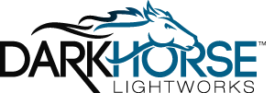 Darkhorse Lightworks