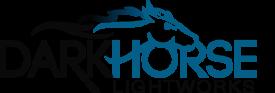 Darkhorse Lightworks