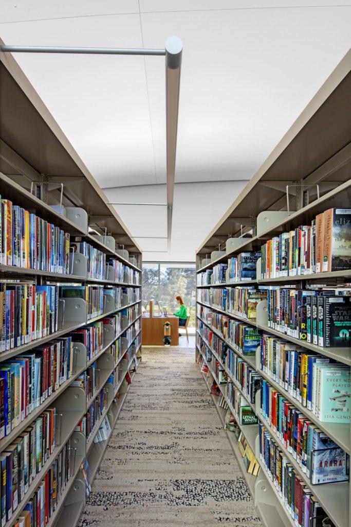 Costa Mesa Public Library 2019 (125)