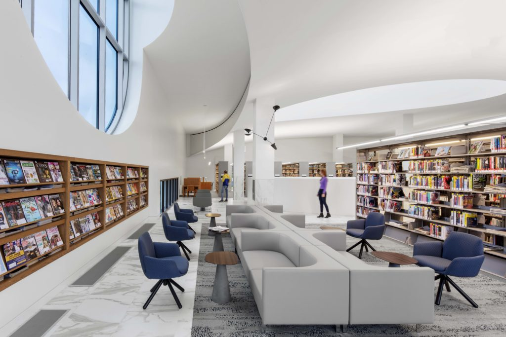 Costa Mesa Public Library 2019 (162)