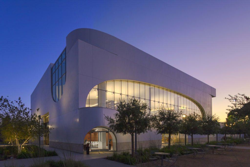 Costa Mesa Public Library 2019 (205)