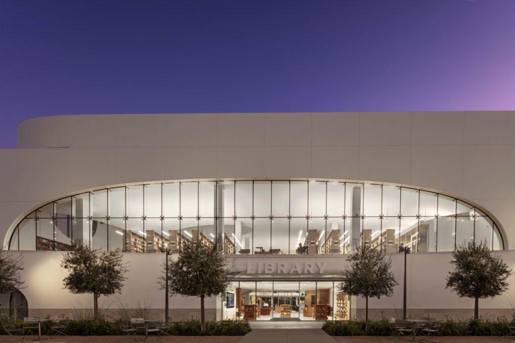Costa Mesa Public Library 2019 (208)