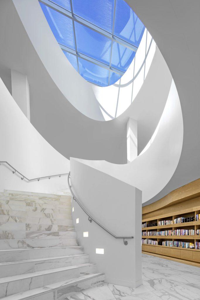 Costa Mesa Public Library 2019 (47)